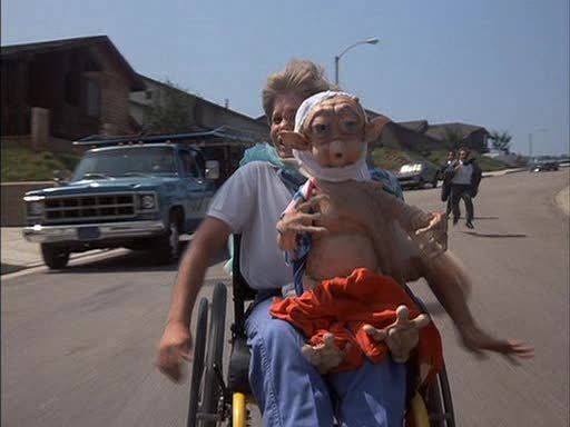 http://themoviebros.files.wordpress.com/2012/05/macandme1.jpg